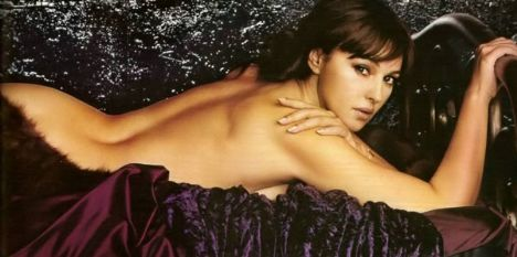 Monica Bellucci - 67